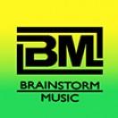 Brainstorm_Music's Avatar