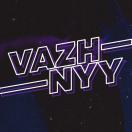 VAZHNYY's Avatar