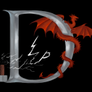 DragonLP's Avatar