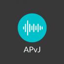 APvJProduction
