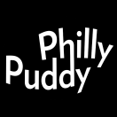 phillypuddy
