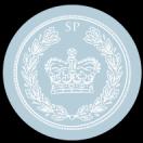 SixpenceFilms