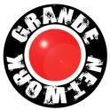 GrandeNetwork