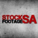 StockFootageSA