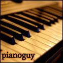 pianoguy