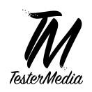 TesterMedia