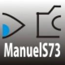 ManuelS73