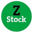zstock77
