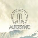 ALTOSYNC
