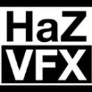 hazvfx