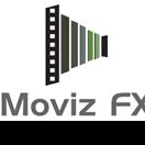 MovizFX