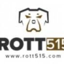 rott515