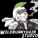 wildbunnyhair