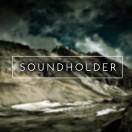 Soundholder