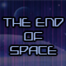 theendofspace