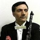 classicalartist
