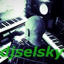 PeterSelsky