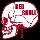 Red_Skull_Media