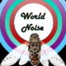 WorldNoise