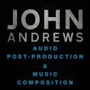 JohnAndrewsAudio