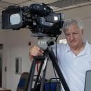 NinoMediaTV