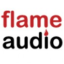 FlameAudio
