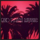 RedPalmMusic