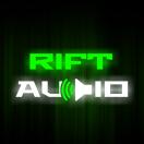 RiftAudio