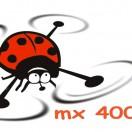 mx400mx400