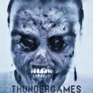 ThunderGames's Avatar