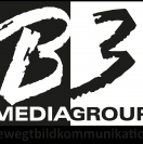 b3mediagroup