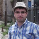 Robert_karapetyan