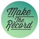 maketherecord