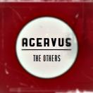 Acervus