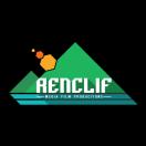 RenclifMedia
