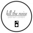 KilltheNoise