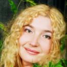 Afonskaya
