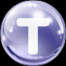 Tieroid