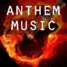 AnthemMusic
