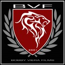BVFilms01