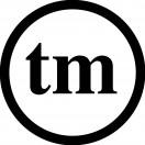 TimothyMatthews