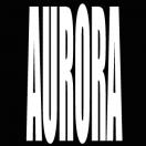 auroprod