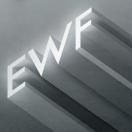 eaglewoodfilms