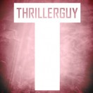 thrillerguy