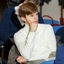 paul_lyashenko
