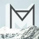 MinimalAudio