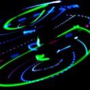 stevenbradleymusic79's Avatar