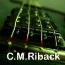 cmriback