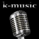 K_music