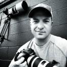 cameraman5dm3